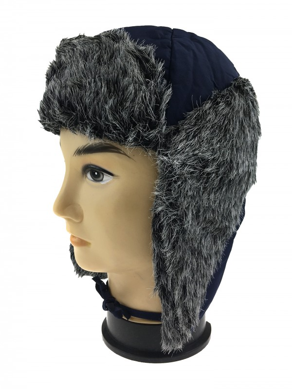Mütze UD-2