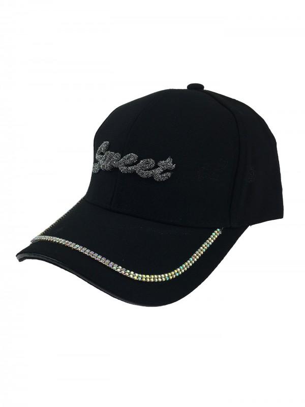 Mütze CZ-7