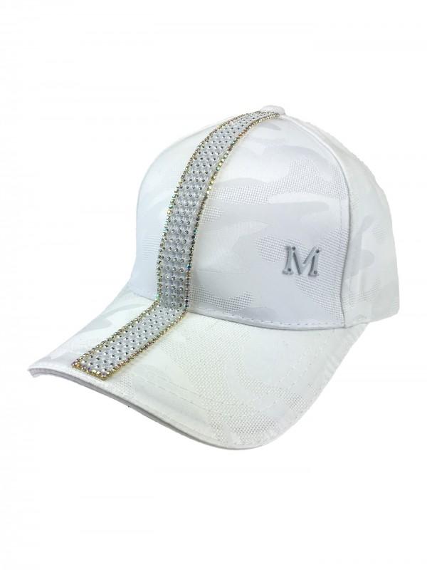 Mütze CZ-8