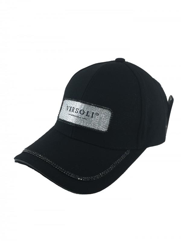 Mütze CZ-18