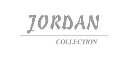 jordan collection